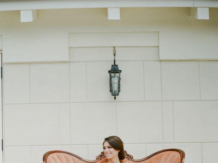 Tmx 1487689442539 Stylized Shoot 4.25.16  0046 Stoughton wedding rental