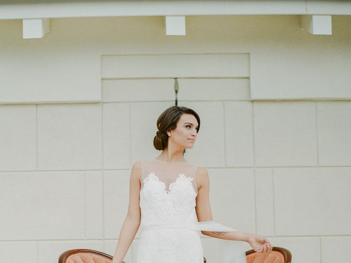 Tmx 1487689449856 Stylized Shoot 4.25.16  0047 Stoughton wedding rental