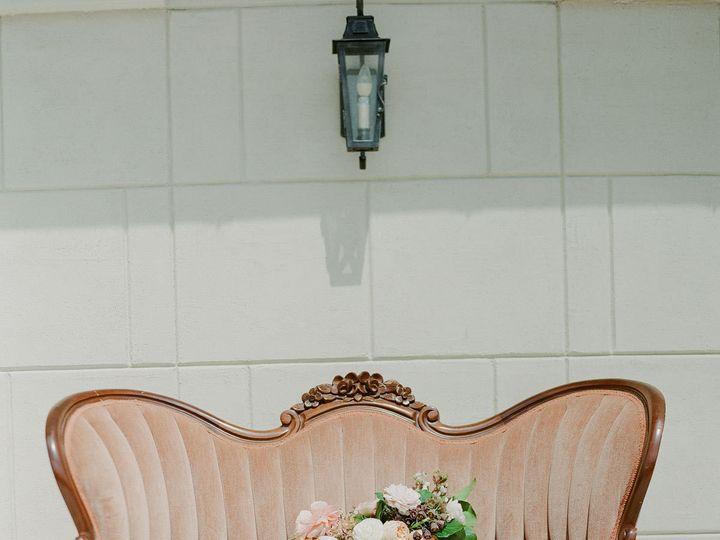 Tmx 1487689459023 Stylized Shoot 4.25.16  0048 Stoughton wedding rental