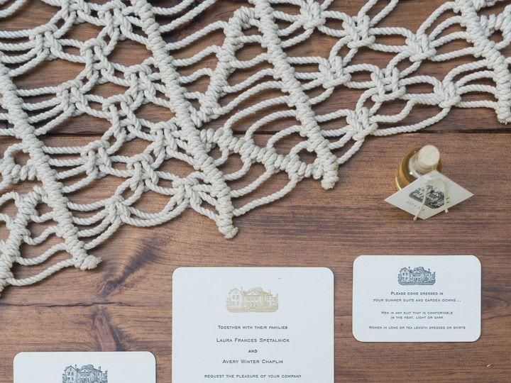 Tmx 1487689942947 La1 Stoughton wedding rental