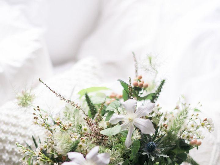 Tmx 1487690003563 La5 Stoughton wedding rental