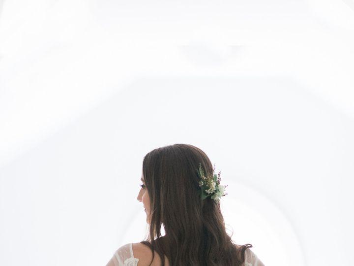 Tmx 1487690021931 La6 Stoughton wedding rental