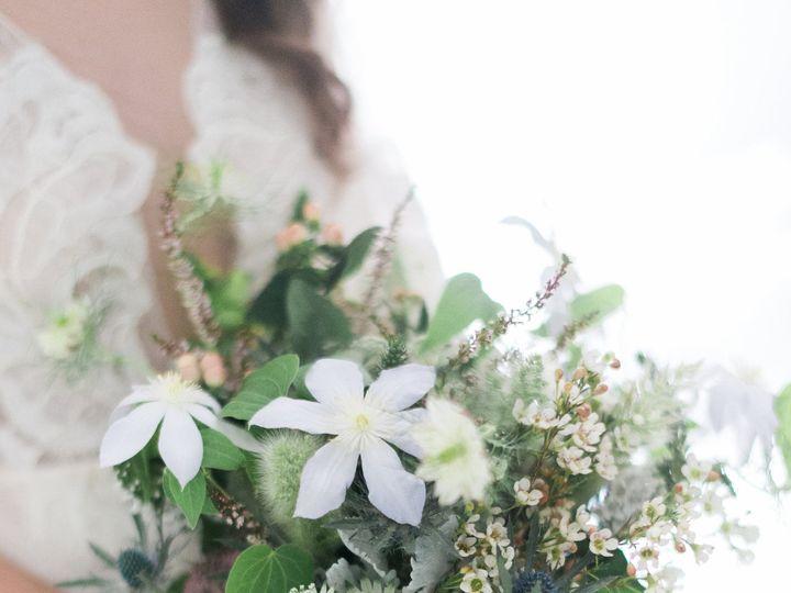 Tmx 1487690043109 La7 Stoughton wedding rental