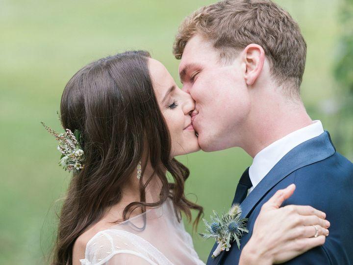 Tmx 1487690078959 La9 Stoughton wedding rental