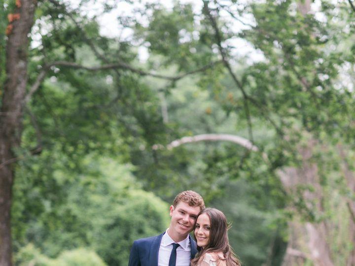 Tmx 1487690097944 La10 Stoughton wedding rental