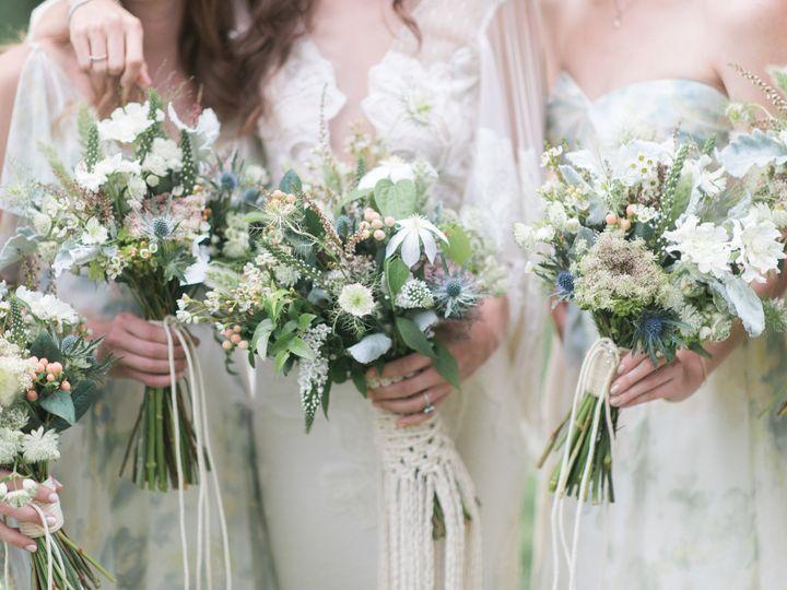 Tmx 1487690136331 La12 Stoughton wedding rental