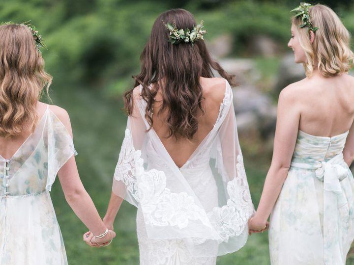 Tmx 1487690190422 La16 Stoughton wedding rental