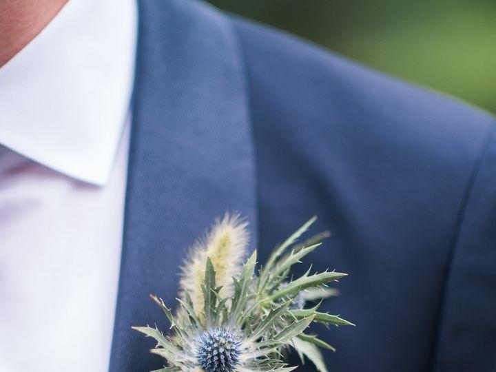 Tmx 1487690207647 La17 Stoughton wedding rental