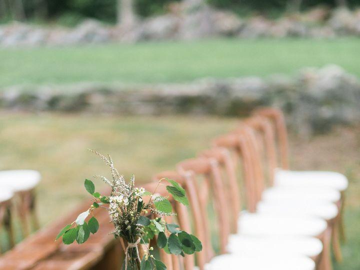 Tmx 1487690225227 La18 Stoughton wedding rental
