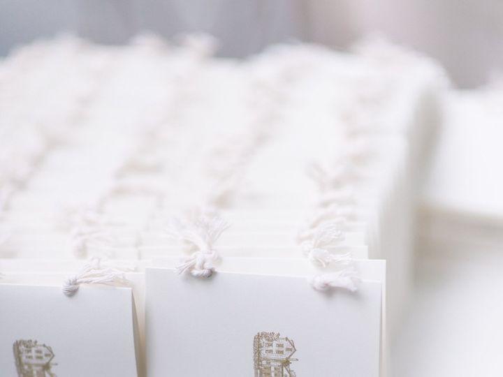 Tmx 1487690243705 La19 Stoughton wedding rental