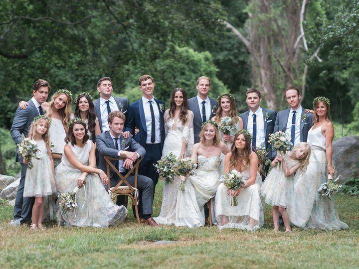 Tmx 1487690284704 La21 Stoughton wedding rental