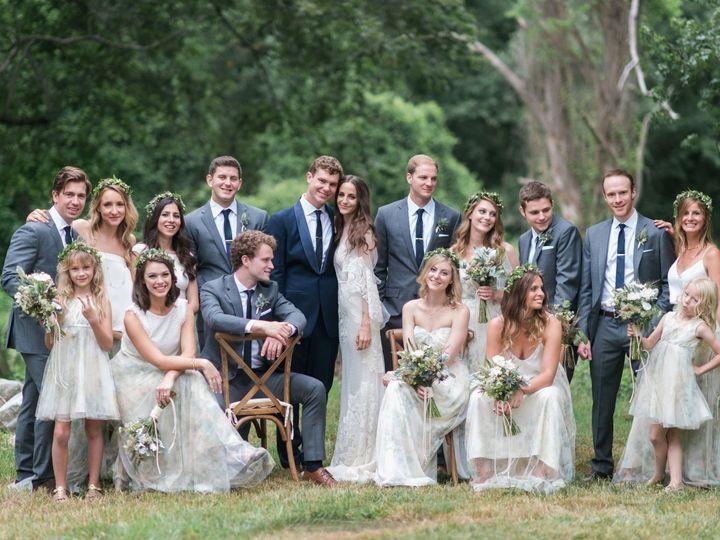 Tmx 1487690303709 La22 Stoughton wedding rental