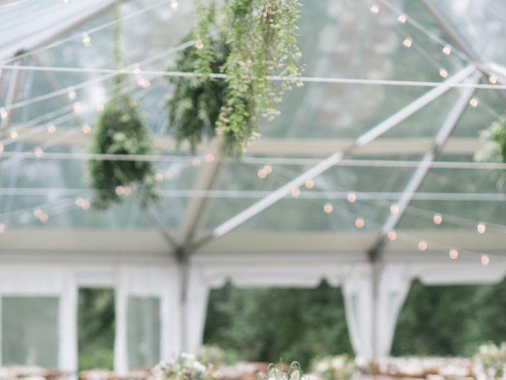 Tmx 1487690321519 La23 Stoughton wedding rental