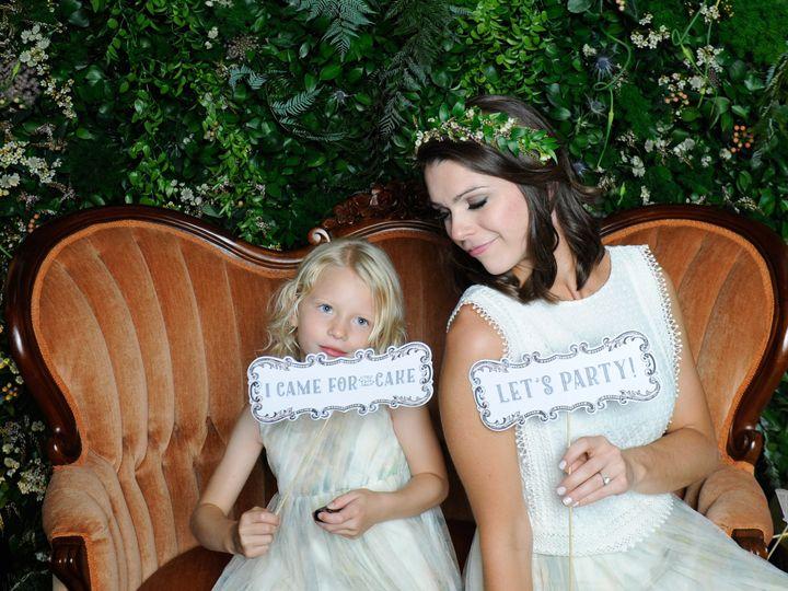 Tmx 1487690436645 La29 Stoughton wedding rental