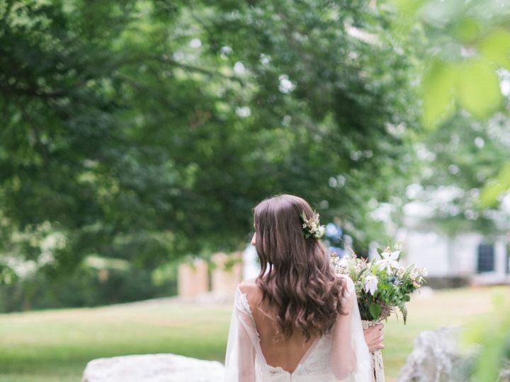 Tmx 1487690482741 La32 Stoughton wedding rental