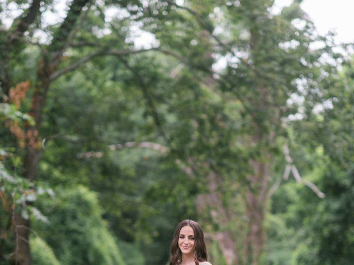 Tmx 1487690499932 La33 Stoughton wedding rental