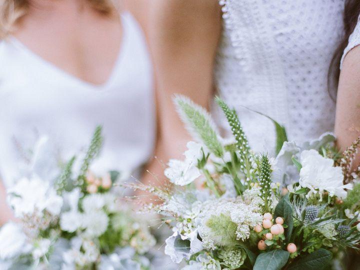 Tmx 1487690518726 La34 Stoughton wedding rental