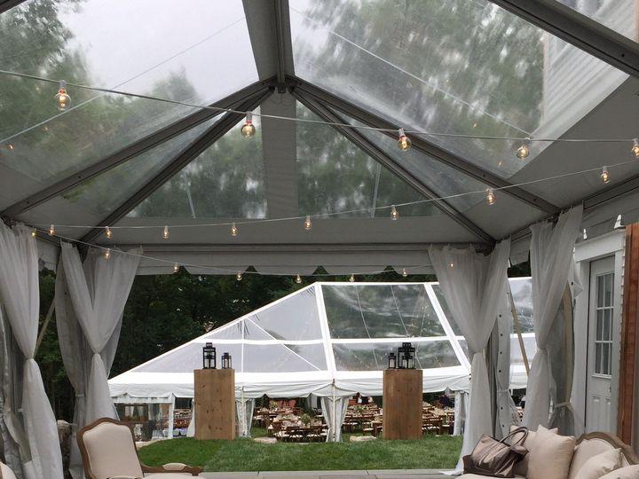 Tmx 1487690656600 La42 Stoughton wedding rental