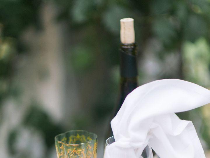 Tmx 1487690753429 Wedding 0771 Stoughton wedding rental