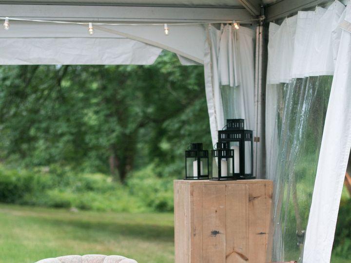Tmx 1487690771624 Wedding 1154 Stoughton wedding rental