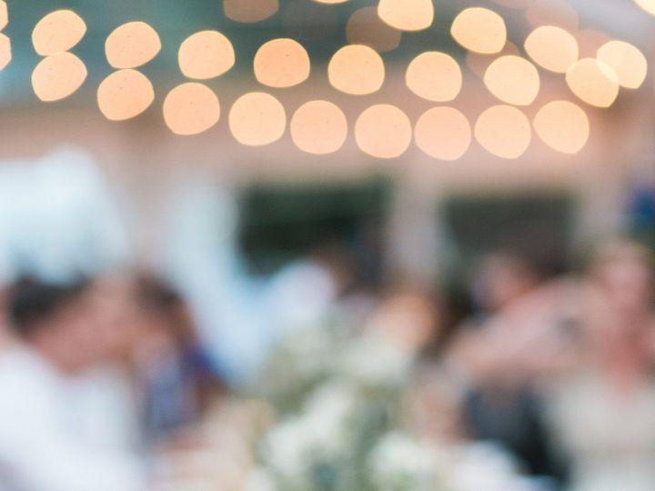 Tmx 1487690790040 Wedding 1478 Stoughton wedding rental