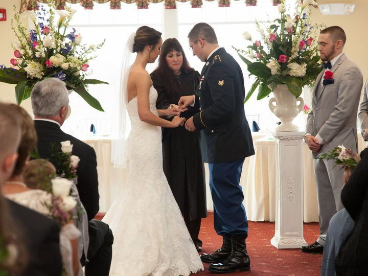 Tmx  Mg 5058 51 416938 Worcester wedding officiant