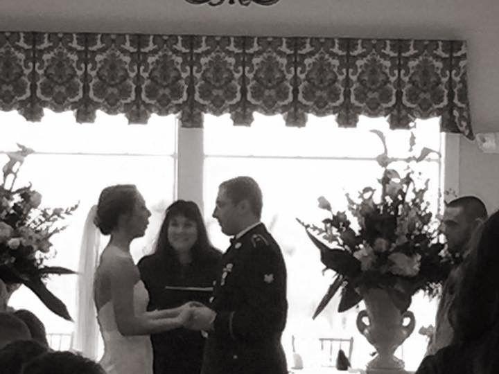 Tmx 1467409076561 Wedding Photo 2 Worcester wedding officiant