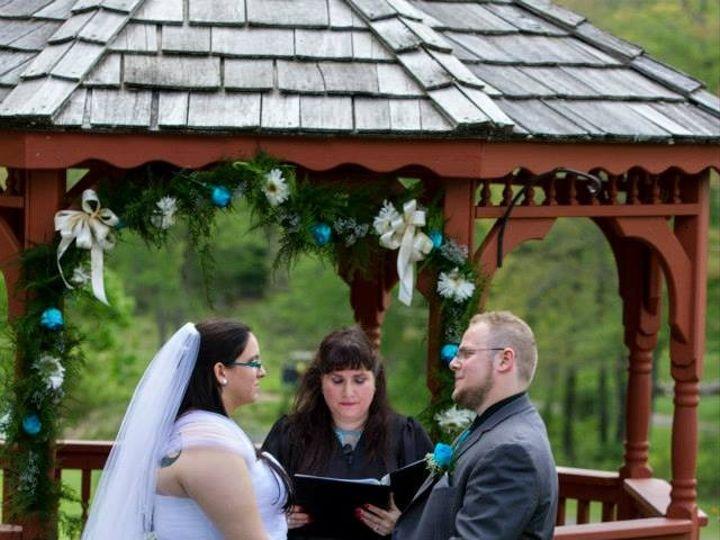 Tmx 1467409093028 Wedding Photo Worcester wedding officiant