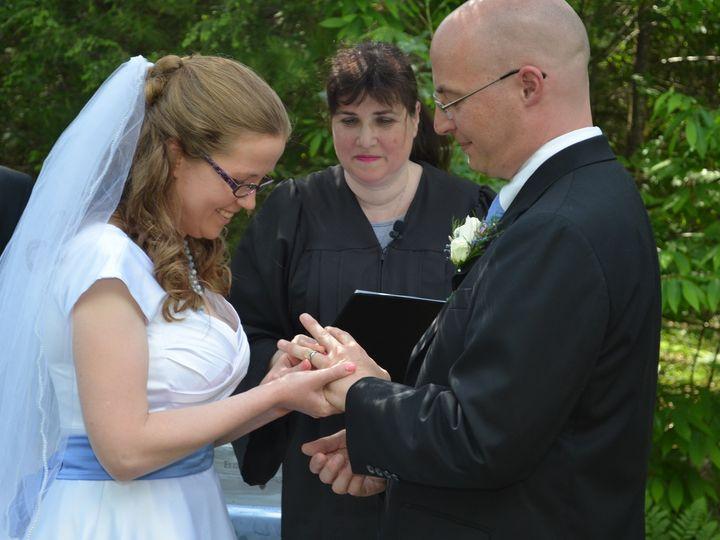 Tmx 1467410039749 Wedding 4 Worcester wedding officiant