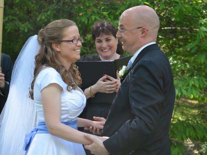 Tmx 1467410039827 Wedding 5 Worcester wedding officiant