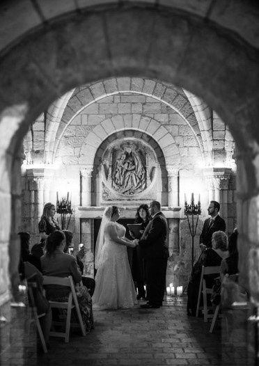 Tmx Blade Wedding 51 416938 Worcester wedding officiant