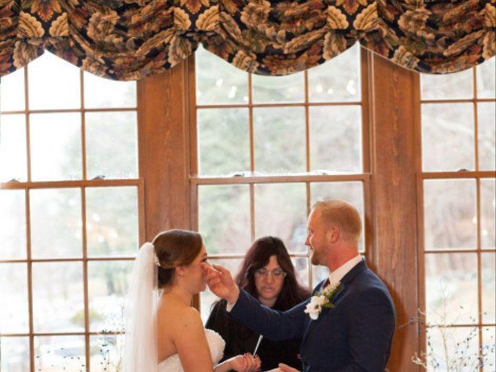 Tmx Hansoon 2 Wedding 51 416938 Worcester wedding officiant