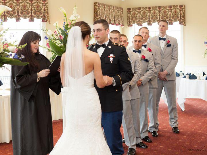 Tmx Mvelroy Wedding 51 416938 Worcester wedding officiant