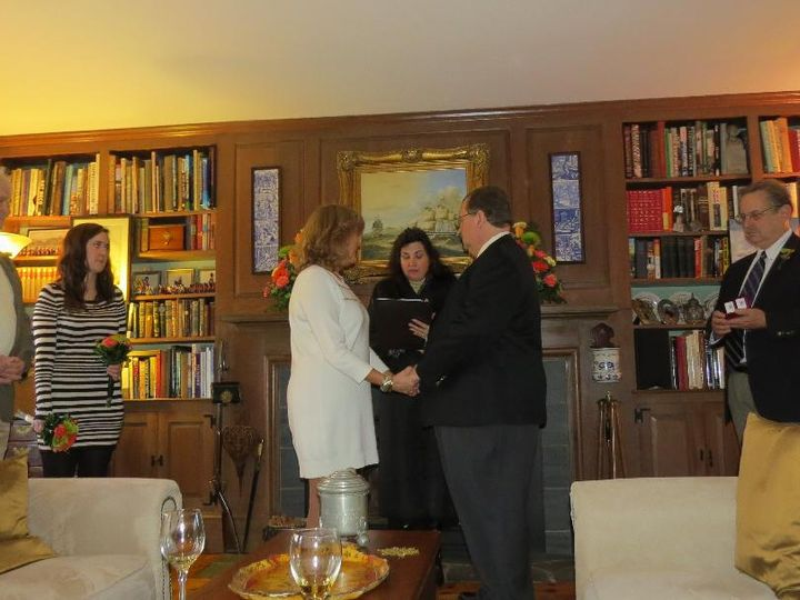 Tmx Niemi December 2013 258 1 51 416938 Worcester wedding officiant