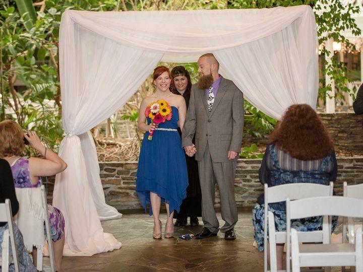 Tmx Wedding 7 51 416938 Worcester wedding officiant