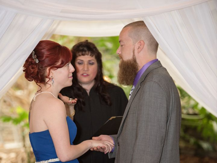 Tmx Wedding 8 51 416938 Worcester wedding officiant