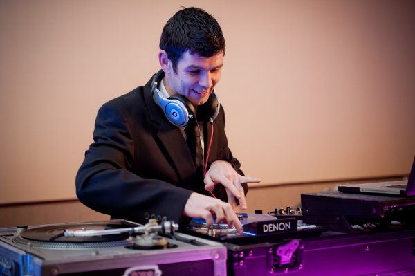 Tmx 1338586030508 Okyne0315 Chicago, IL wedding dj