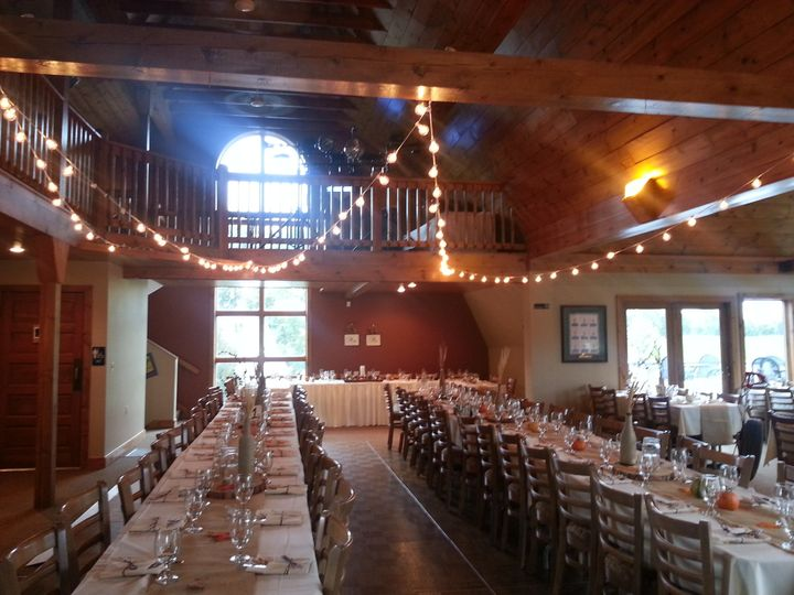 Tmx 1381939289546 20130928131326 New Prague, Minnesota wedding venue