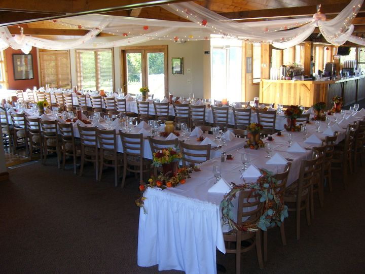 Tmx 1381939458572 Picture 015 New Prague, Minnesota wedding venue