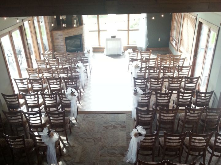 Tmx 1507219610104 Wedding 1 New Prague, Minnesota wedding venue