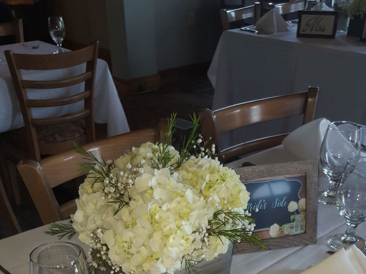 Tmx 1507219712402 20160521143619 New Prague, Minnesota wedding venue