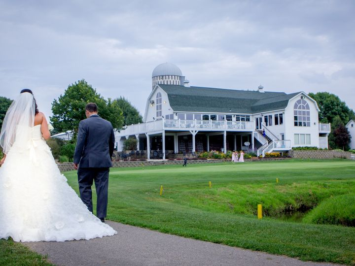 Tmx 1507220045552 34608580masterypynq0ufcx6dwagj16mpjg 1 New Prague, Minnesota wedding venue