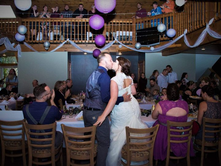 Tmx 7a9e734e 3aed 46c3 97a9 Ee2ccaffa348 51 646938 157419072141387 New Prague, Minnesota wedding venue