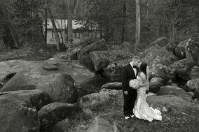 Deirdre Ryan Photography