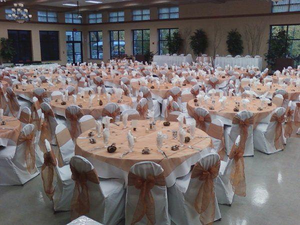 Tmx 1259170532827 102309162801 Monroe wedding rental