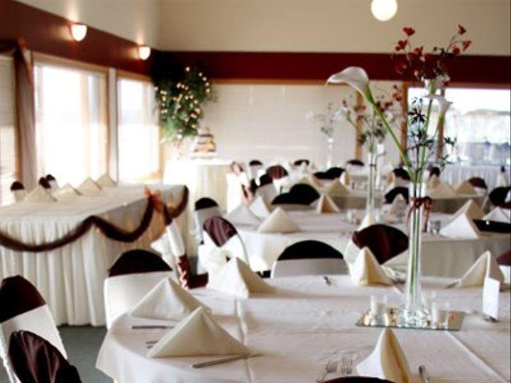 Tmx 1259170671967 IMG1812 Monroe wedding rental
