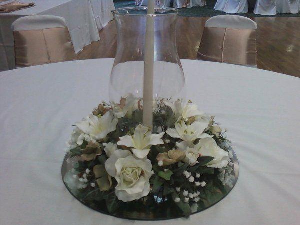 Tmx 1259170882342 0618091546a01 Monroe wedding rental