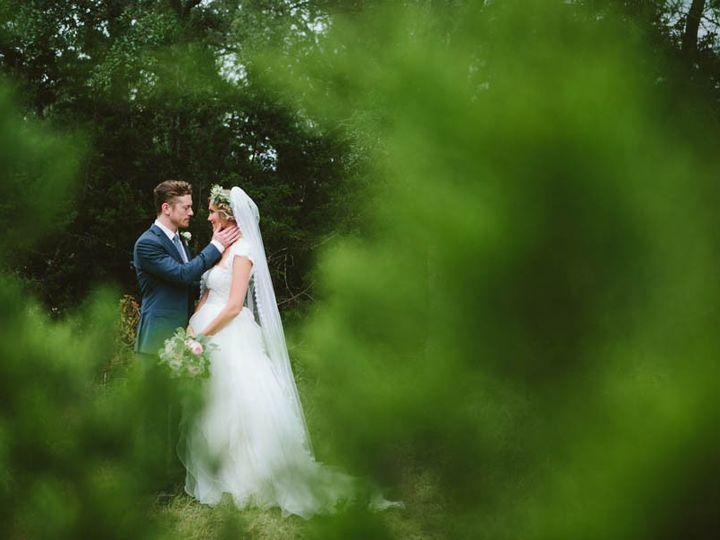 Tmx 1410453307087 Img5615 Austin, TX wedding photography