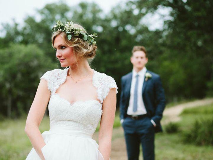 Tmx 1410453310546 Img5835 Austin, TX wedding photography