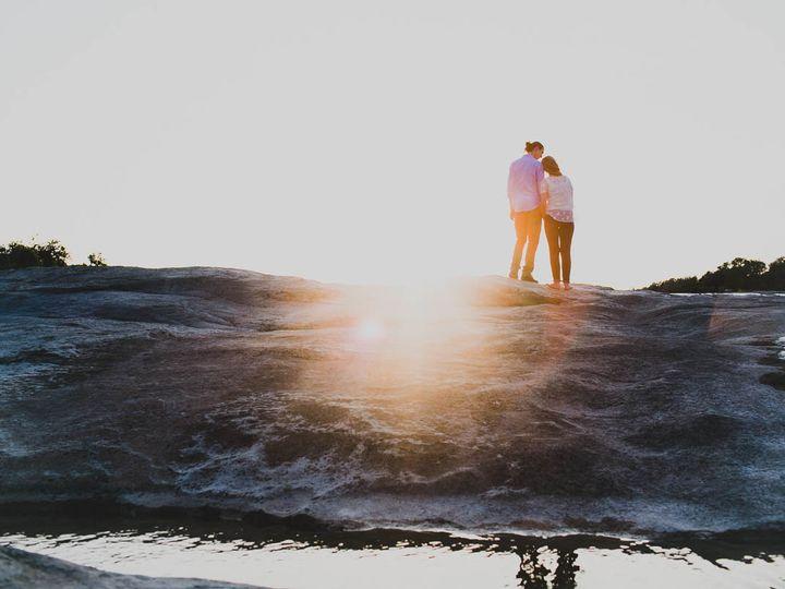 Tmx 1410453375414 Img8032 Austin, TX wedding photography